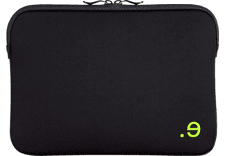 BE-EZ LA Robe MacBook 12 Inch Wasabi