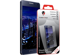 SCREENARMOR GlassArmor Galaxy A3 (2016)