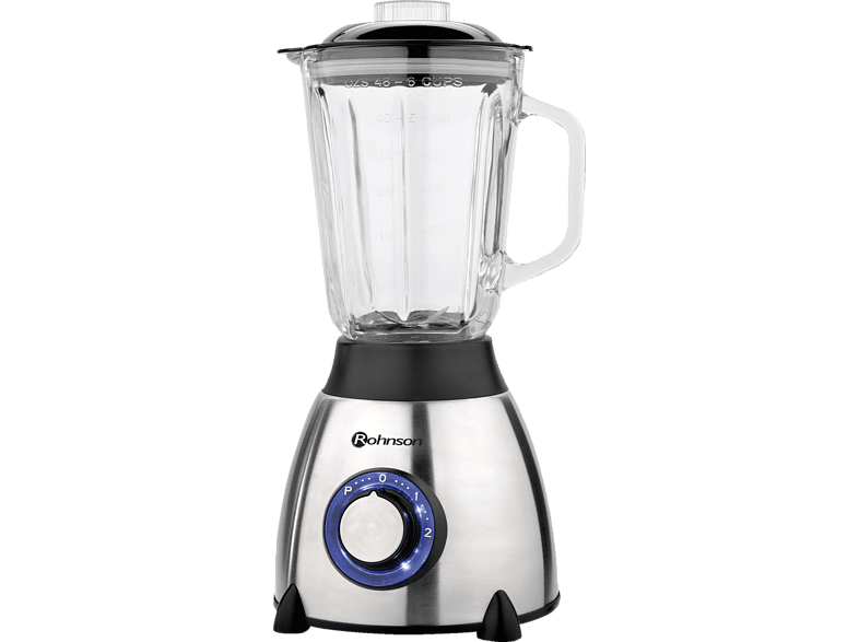 ROHNSON R-533 sales μικροσυσκευές   φροντίδα συσκευές κουζίνας μίξερ