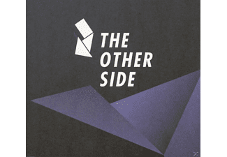 VARIOUS - The Other Side [CD]