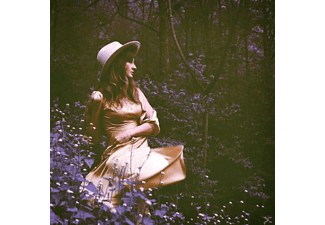 Margo Price - Midwest Farmer's Daughter - (CD)