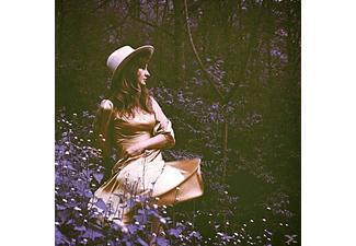Margo Price - Midwest Farmer's Daughter - (LP + Download)