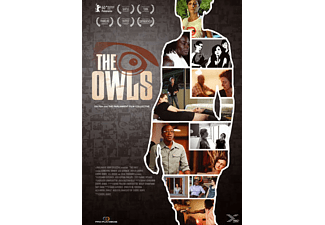 The Owls - (DVD)
