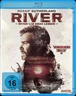 River [Blu-ray] - broschei