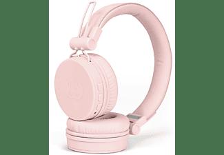 Bluetooth Caps Headphone Cupcake