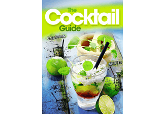 The Cocktail-Guide - (DVD)