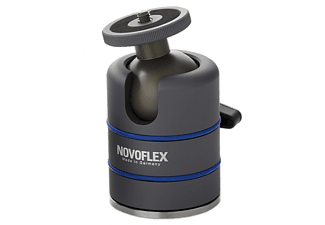 NOVOFLEX BALL HEAD BALL 30