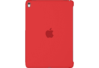 APPLE MM222ZM/A, Backcover, 9.7 Zoll, iPad Pro, Rot