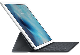 APPLE Smart Keyboard US till 12,9-tums iPad Pro