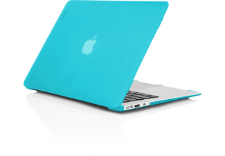 INCIPIO Feather MacBook Air 13 Blauw