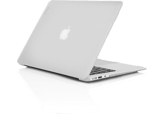 INCIPIO Feather MacBook Air 13 Grijs