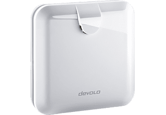 DEVOLO 9677 Home Control, Alarmsirene