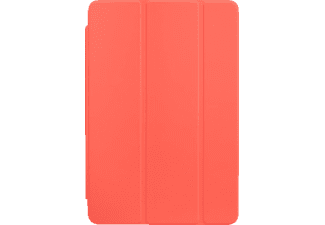 APPLE MM2V2ZM/A, Bookcover, iPad mini 4, 7.9 Zoll, Apricot