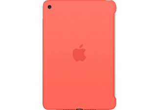 APPLE MM3N2ZM/A, Backcover, iPad mini 4, 7.9 Zoll, Apricot