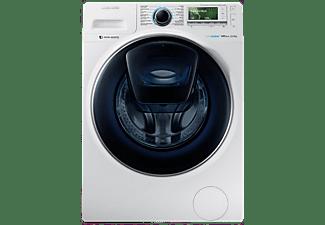 samsung wasmachine voorlader addwash a ww12k8402ow en wasmachine voorlader. Black Bedroom Furniture Sets. Home Design Ideas