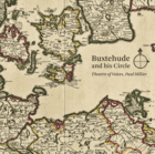 Theatre Of Voices, VARIOUS - Buxtehude And His Circle [SACD Hybrid] jetztbilligerkaufen