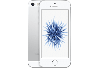 APPLE iPhone SE 64 GB - Silver