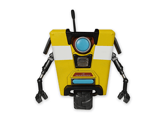 Borderlands Pop! Vinyl Figur Claptrap