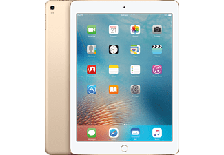 APPLE iPad Pro 9.7 WiFi 256GB Gold