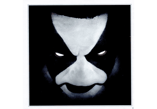 Abbath - ABBATH (LTD.FANBOX) - (CD)