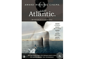 Atlantic | DVD