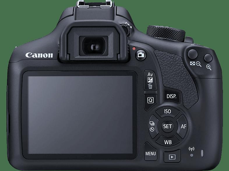 http://picscdn.redblue.de/doi/pixelboxx-mss-70242343/fee_786_587_png/CANON-EOS-1300D-Spiegelreflexkamera-inkl.-Objektiv-18-55-mm---Objektiv-50-mm-1.8-STM--CMOS-Sensor--Schwarz