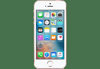 apple iphone se 64 gb rosegold vertragsfreie smartphones. Black Bedroom Furniture Sets. Home Design Ideas