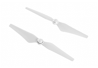 DJI Phantom 4 Propellers