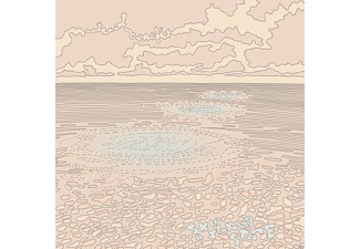 Mutual Benefit - Skip A Sinking Stone (Lp+Mp3) - (LP + Download)