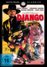 Django - Ein Silberdollar für einen Toten [DVD] jetztbilligerkaufen
