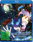 Blue Exorcist - The Movie [Blu-ray] jetztbilligerkaufen