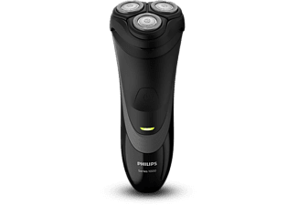 PHILIPS S1520/04 Shaver Series 1000