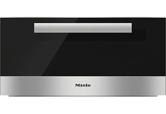 MIELE ESW 6229 CLEANSTEEL