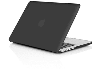 INCIPIO Feather MacBook Pro 13 Zwart