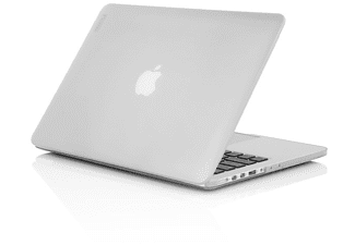 INCIPIO Feather MacBook Pro 13 Grijs