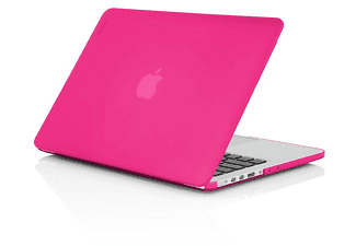 INCIPIO Feather MacBook Pro 13 Roze