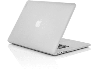 INCIPIO Feather MacBook Pro 15 Grijs