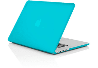 INCIPIO Feather MacBook Pro 15 Blauw