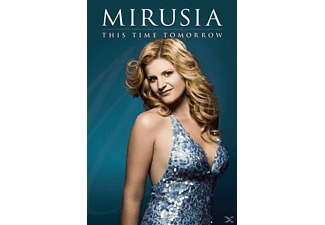 Mirusia - This Time Tomorrow | DVD