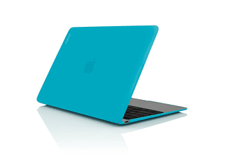 INCIPIO Feather MacBook 12 Inch Blauw