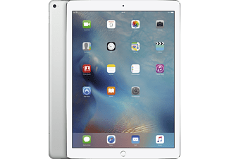 APPLE iPad Pro 12.9 WiFi 256 GB - Silver