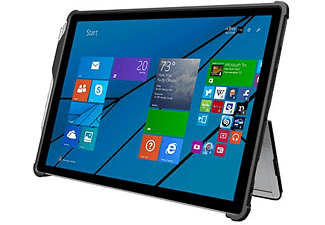 INCIPIO Feather [Hybrid] Surface 3 Zwart
