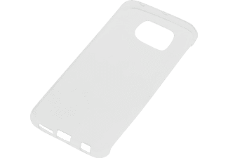 AGM 26269 Backcover Samsung Galaxy S7 Edge thermoplastisches Polyurethan Transparent