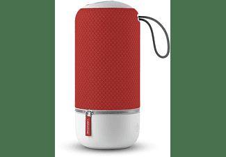 Libratone -luidspreker Rood