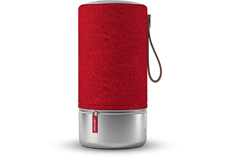 LIBRATONE Zipp CPH Raspberry red