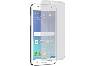 SBS MOBILE Screen Protector Glass Effect Galaxy J5