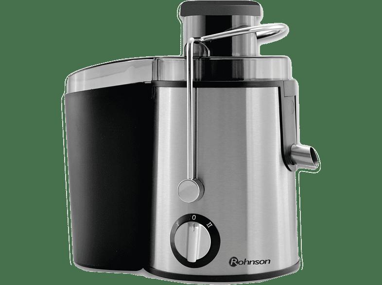 ROHNSON R-434  μικροσυσκευές   φροντίδα συσκευές κουζίνας αποχυμωτές