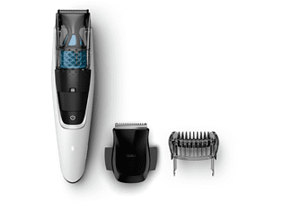 PHILIPS BT7204/15 Beardtrimmer series 7000