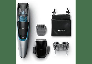 Philips BT7210-15 Trimmer