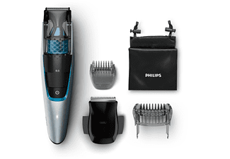 PHILIPS BT7210/15 Beardtrimmer series 7000